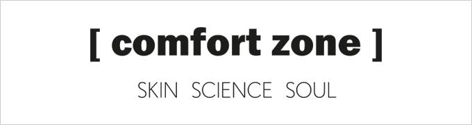 Comfort Zone - Davines S.p.A