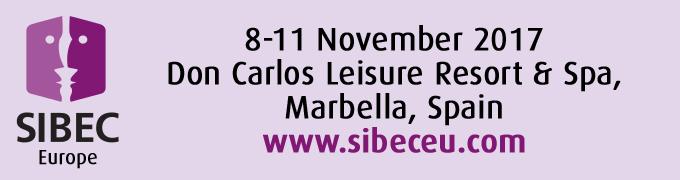 SIBEC