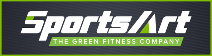 SportsArt Fitness, Inc.