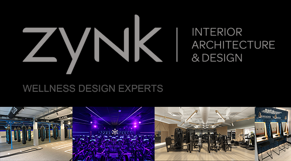 Zynk Design Consultants