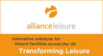 Alliance Leisure