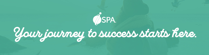 International SPA Association - iSPA